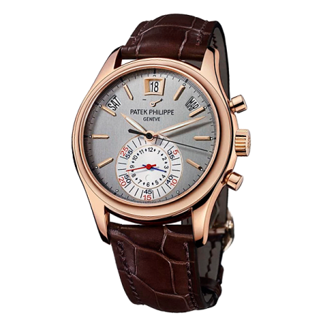 Часы Patek Philippe COMPLICATED WATCHES ANNUAL CALENDAR CHRONOGRAPH