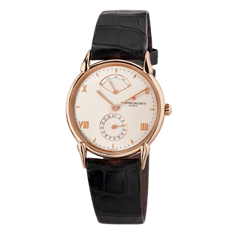 Часы Vacheron Constantin CLASSIQUES