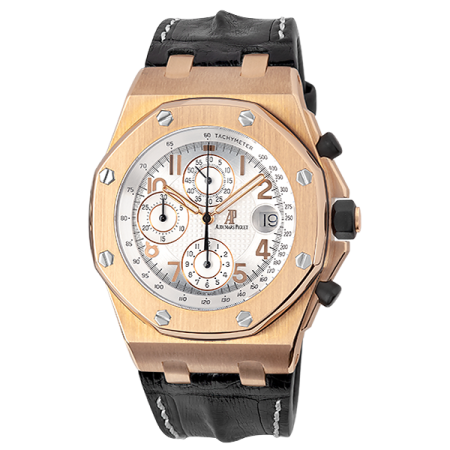 Audemars Piguet Royal Oak Offshore Pride of Russia 26061OR.OO.D002CR.01
