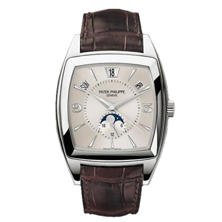 Часы Patek Philippe COMPLICATED WATCHES 5135