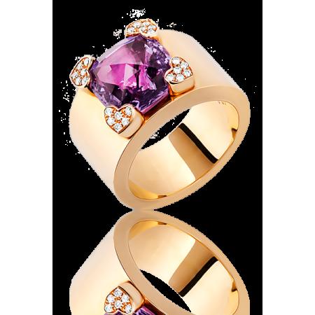 Кольцо Chopard Ref.82/3832/5