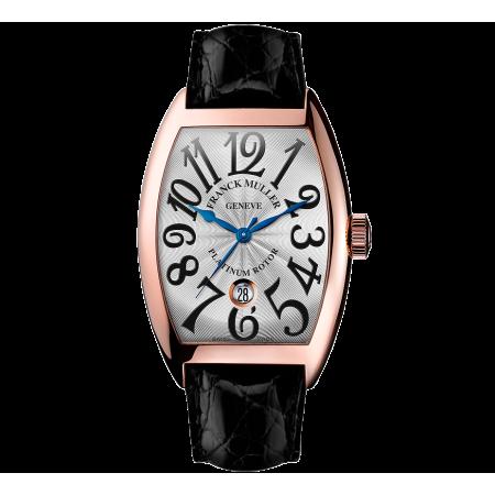 Часы Franck Muller CASABLANCA 8880 SC DT