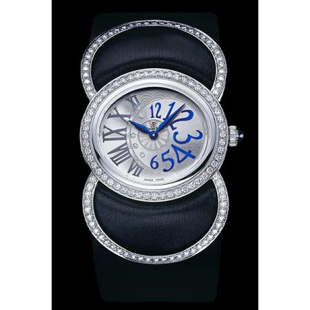 Часы AUDEMARS PIGUET Millenary Precieuse 77226BC.ZZ.A007SU.01