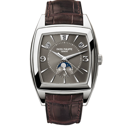 PATEK PHILIPPE COMPLICATED WATCHES 5135