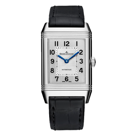 Jaeger-LeCoultre Reverso Classic Large 3828420