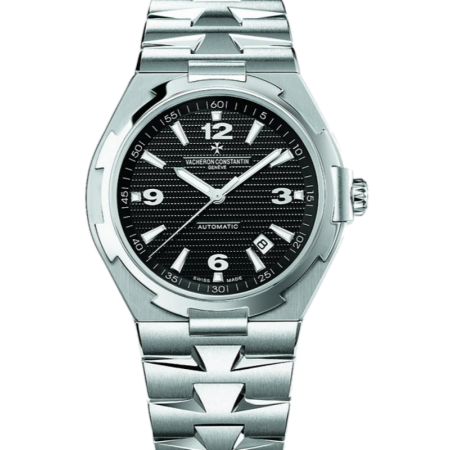 Часы Vacheron Constantin Overseas Automatic Large47040 B01A 9094
