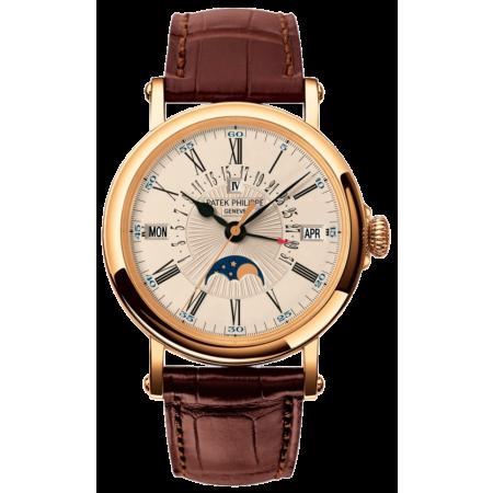 Часы Patek Philippe Grand Complications5159J-001