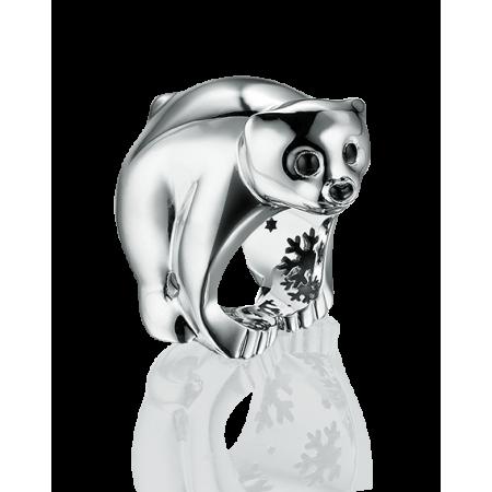 Кольцо Chopard  Animal World Collection