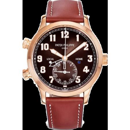 Часы Patek Philippe Complications 5524R-001