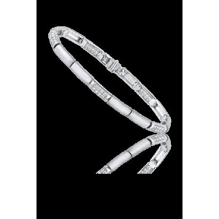 Браслет H Stern  с бриллиантами