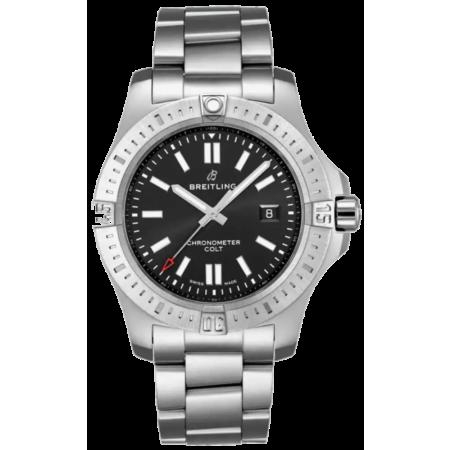 Часы Breitling Colt Automatic A17388101B1A1
