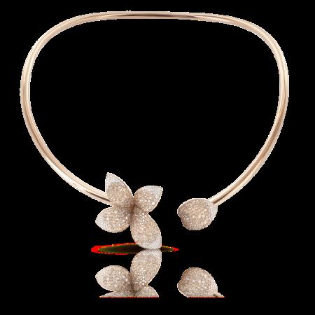 Колье Pasquale Bruni — Giardini Segreti 15319R