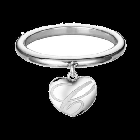 Кольцо Chopard  Chopardissimo 827937-1110