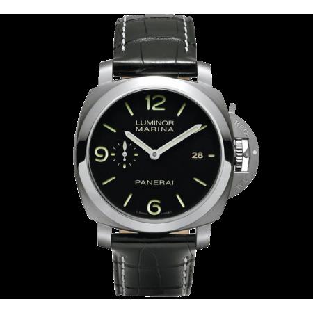 Часы Panerai OFFICINE PAM00359 Luminor Marina 1950 3 Days Automatic