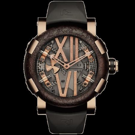 Часы Romain Jerome Titanic DNA Steampunk