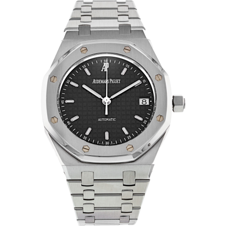 Audemars Piguet Royal Oak Automatic 3 Hands Date 14790ST.OO.0789ST.09