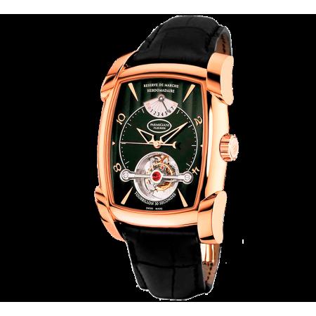 Часы Parmigiani Fleurier XL Tourbilon PF011254 01