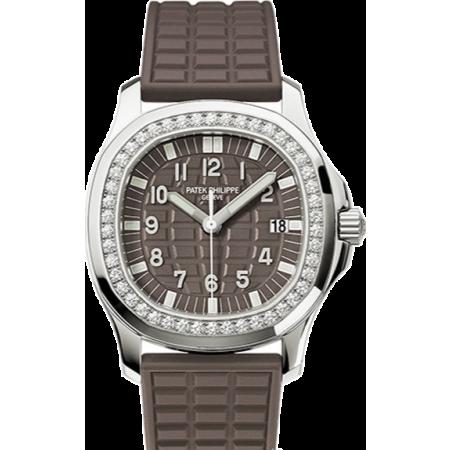 Часы Patek Philippe Aquanaut Luce 5067A 023