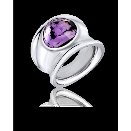 Кольцо Chopard IMPERIALE 827866-1010