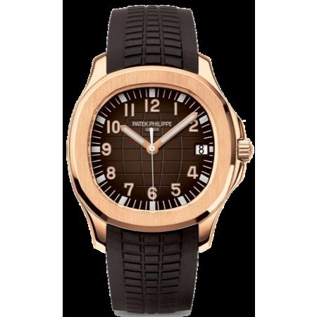 Часы Patek Philippe Aquanaut5167R-001