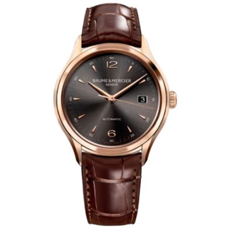 Часы Baume & Mercier Clifton MOA10059