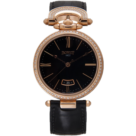 Bovet  Collection Motiers HMS012-SD12
