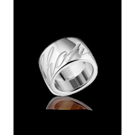Кольцо Chopard  Chopardissimo 826582-11