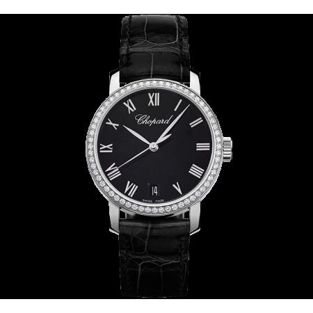 Часы Chopard Classic Femme Classic Automatic 33.5 mm134200-1001