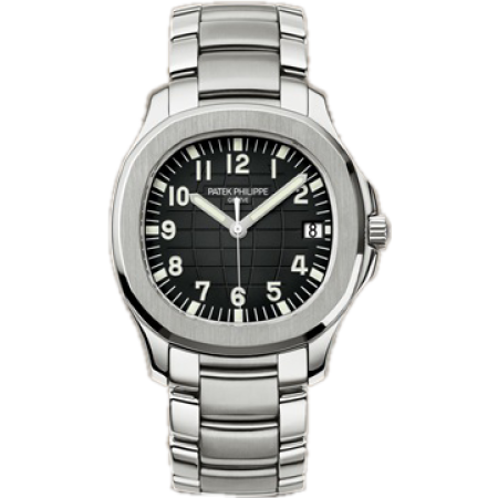 Часы Patek Philippe AQUANAUT 5167/1