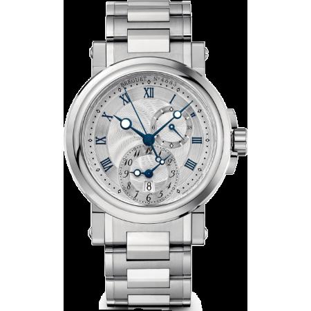 Часы Breguet MARINE. 5857