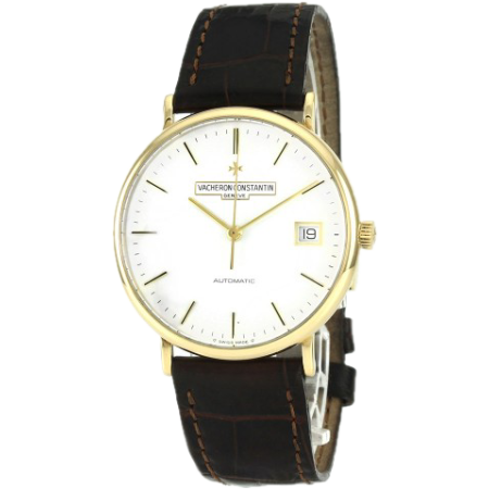 Часы Vacheron Constantin Patrimony Automatic 42002