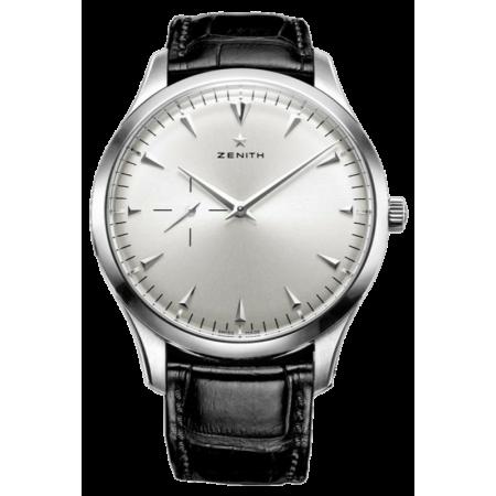 Часы Zenith Heritage Ultra Thin03.2010.681/01.C493
