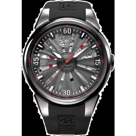Часы Perrelet EROTIC A4020/3