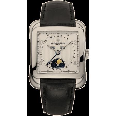 Часы Vacheron Constantin Historiques Toledo 1952 47300/000G-9064