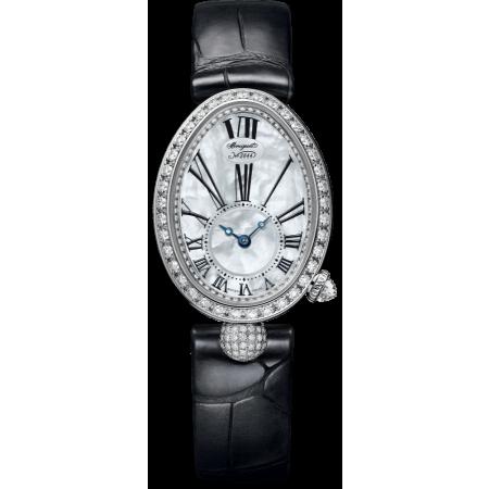 Часы Breguet Reine de Naples 8928BB 51 944 DD0D