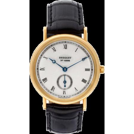 Часы Breguet 3917