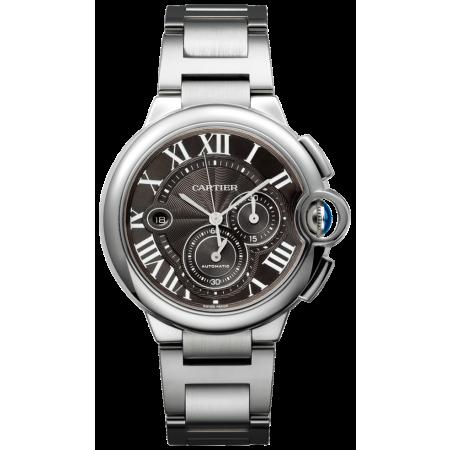 Часы Cartier Ballon Bleu de