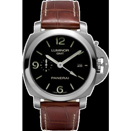 Часы Panerai Luminor 1950 Marina 3 Days GMT PAM00320