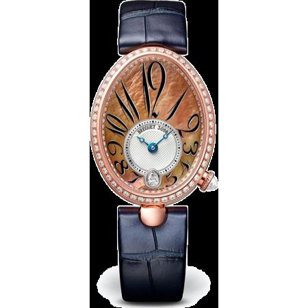 Часы Breguet Reine de Naples 8918BR/5T/964/D00D