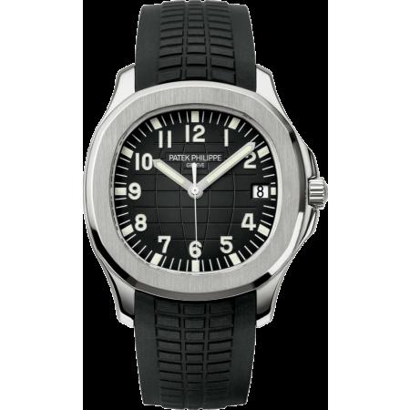 Часы Patek Philippe Aquanaut 5167A-001