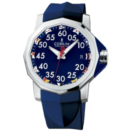 Часы Corum Admiral s Cup Competition 082.962.20/F373 AB12