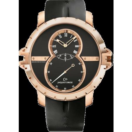 Часы Jaquet Droz Urban London Grande Seconde SWJ029033401
