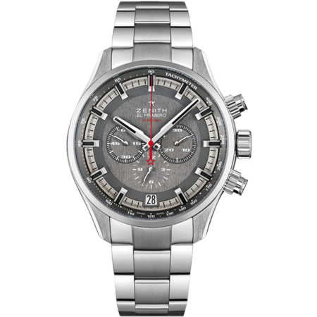 Часы Zenith 03.2280.400/91.M2280 Сhronomaster  Sport Ref. 03.2280.400/91.M2280