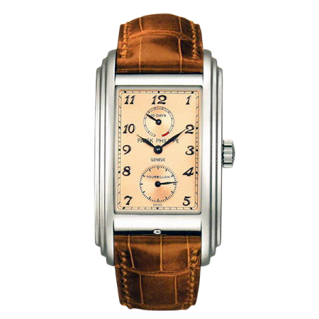 Часы Patek Philippe GRAND COMPLICATIONS 5101P