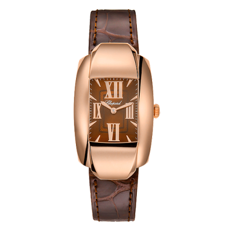 Часы Chopard La Strada 419255-5002
