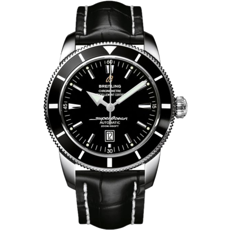 Часы Breitling SUPEROCEAN SUPEROCEAN HERITAGE 46