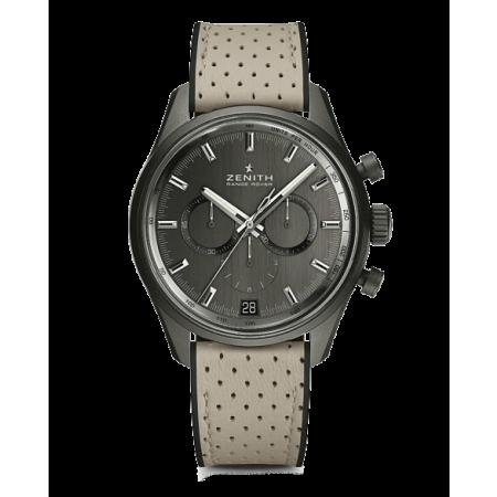 Часы Zenith El Primero Range Rover Special Edition 24.2040.400/27.R797