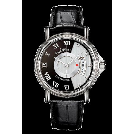 Часы Paul Picot Atelier Men s Automatic Watch