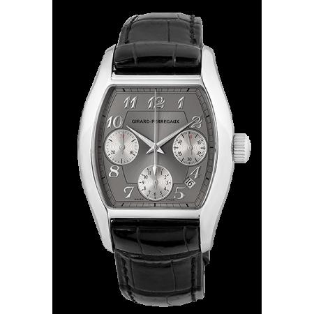 Часы Girard Perregaux FLYBACK CHRONOGRAPH