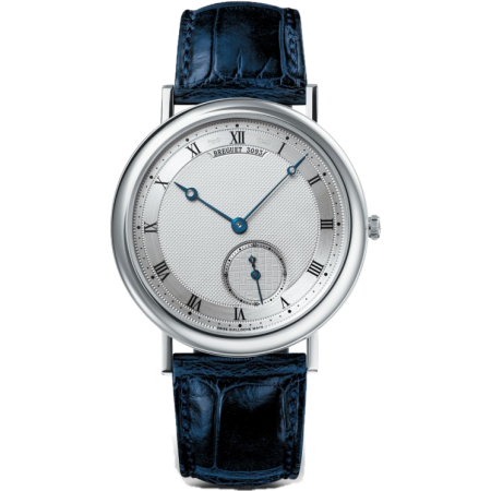 Часы Breguet CLASSIQUE AUTOMATIC